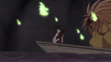 Ushio to Tora - 6