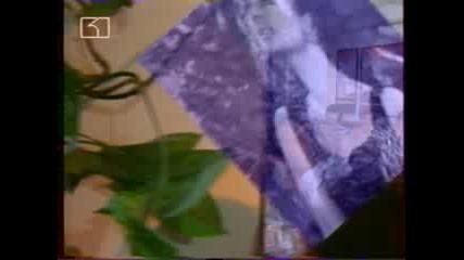 Глория - Пепеляшка,  Tv Vhs Rip