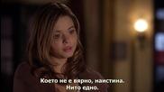 Малки Сладки Лъжкини С06е02 / Pretty Little Liars ; Субтитри