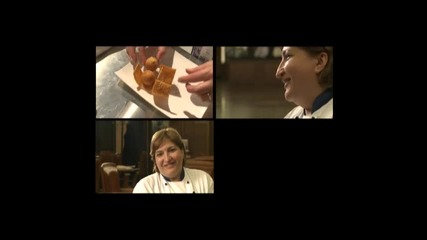 Kulinarni Koncepcii_2011