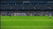 Pes 2013 ! Khedira,перфектен гол