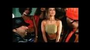 Jennifer Lopez - Feelin' So Good (thunderpuss Club Edit)