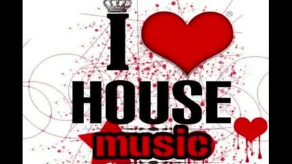 Arabic House Music 2011 New