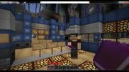 Worldcraft with Milenski - gameplay#1