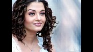Красива Индийка