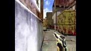 Counter Strike Heyman Niceshot