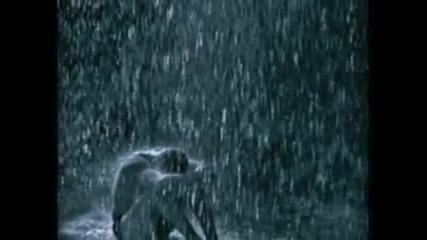 Kaybolan Yillar - Karanlik Gece Bg subtl