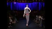 """Модна къща """"армани"""" представи най-новата си колекция в Париж"""