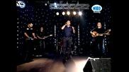 Превод * Antipas - Den Koimamai - Live From Mad For Greekz 2.11.2013