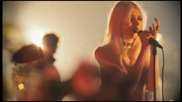 Превод & Lyrics The Pretty Reckless - Just Tonight (official Video)