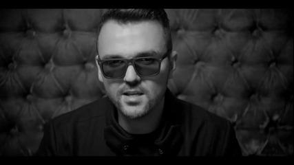 2®13 •» Били Хлапето и Графа - Както искаш (official Video)
