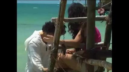 Mar De Amor - capitulo 162 (parte 3)