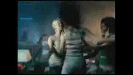 Vanessa Hudgens Say Ok Remix