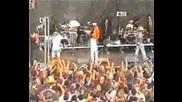 Tok (Live)