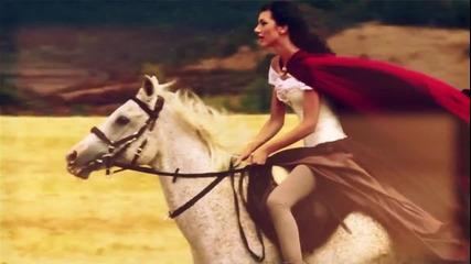 Елица Наумова - Да Те Имам (official Video)