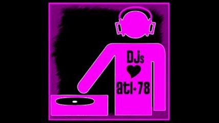 Dj Furax - Shake It