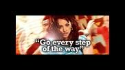 Chlod - Back up Soundtrack Honey 2
