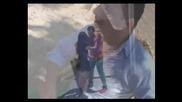 Liviu Guta -don_t cry baby (sponsor Fredy Tupeu) videoclip oficial_spania
