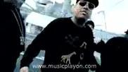 Dj Twelvz - West Coast Saviors (feat. Big Rich, The Jacka, Nio Tha Gift & Mistah F.a.b.) (2011)