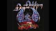 Don Dokken - Stay