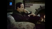 Сами сред вълци ( 1979 ) - Епизод 4