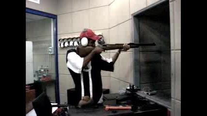 Откат От Пушка 3