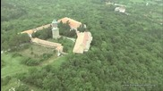 Старопрестолния град Търново (бг аудио)