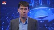 Алекси Сокачев в рап стил