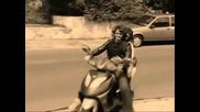 Jencarlos Canela - Porque aun te amo - Roberta y Diego