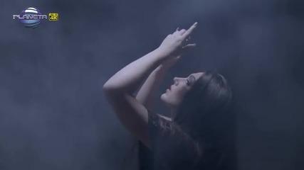 Премиера! Мария Петрова ft. Джена - Изигра ме - Официално видео