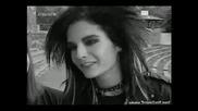 Bill Kaulitz - A Closer Look