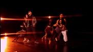 Farruko - Va A Ser Abuela ( Официално видео ) * Високо качество *