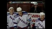 """""""Ню Йорк Рейнджърс"""" победи """"Филаделфия"""" с 3:2 след дузпи в НХЛ"""