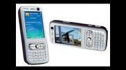 Nokia - Mnogo Qka Melodia