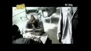 50 Cent - Hustlers ambition + Превод