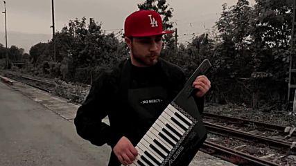 Skennybeatz - Still Jugo Style Official Video