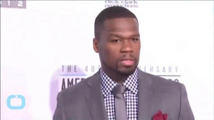 50 Cent Files for Chapter 11 Bankruptcy