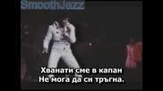 Elvis Presley - Suspicious Minds Превод