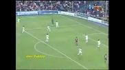 Viva Futbol 3