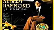 Albert Hammond-- Espinita 1978