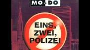 Mo - Do Eins Zwei Polizei 1994