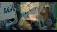 Wisin & Yandel ~ Estoy Enamorado 2010