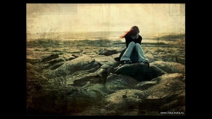 • 2o11• Красива песен • Spite ft. 1st Entry - Приказка ( New 2011 )