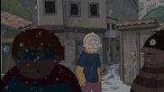 Българ епизод 13 - Филмовият фестивал