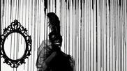 2o12 • 2 Chainz ft. Drake - No Lie (explicit)