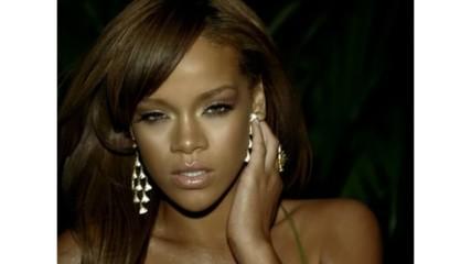 Rihanna - SOS (Оfficial video)