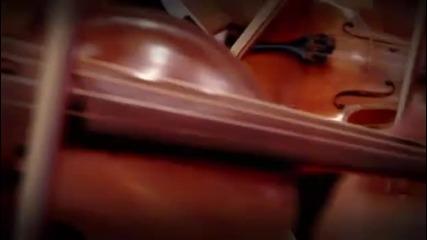 05. Приказки за Тромпет / П.И. Чайковски: Неаполитански танц из балета Лебедово езеро