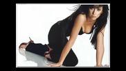 Jennifer Love Hewitt - Lovestoned
