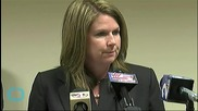 Church Shootings Put Spotlight on South Carolina Prosecutor Again