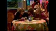 New Suite Life on Deck - Ala - ka - scram! Episode Promo